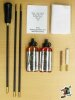 RAM Rifle cleaning kit .270/7mm calibres