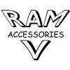 RAM shooting accessories