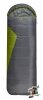Oztrail Blaxland Hooded Sleeping Bag (Green/grey)