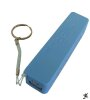 Supa-LED 2000mAh power bank (blue)