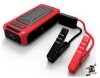 Supa-LED Jump Start kit (18000mAh)