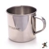 Oztrail Stainless Steel Mug 500ml