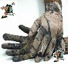 Sniper Shooters Gloves (Shadows) 2XL SALE