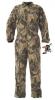 Sniper Padded Jump Suit (3D)
