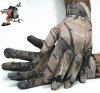 Sniper Shooters Gloves (Shadows)