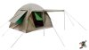 Bushtec Safari Bow Tent (3 windows)