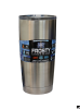 Thermosteel Frosty (590ml)