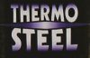 Thermosteel