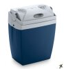 Dometic Mobicool U15 thermoelectric cooler (14L)