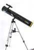 National Geographic Reflector Telescope 114 x 900