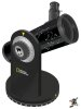 National Geographic Compact Telescope (76 X 350)