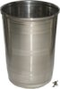 UltraTec 225ml steel tumbler