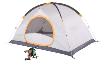 Oztrail Vertex 3P Hiking Tent