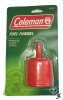 Coleman Filter Fuel Funnel