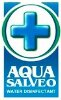 Aqua Salveo - World Wide Water Wellness