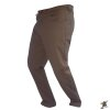 Sniper PH 5 pocket jeans (Putty)