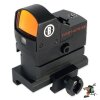 Bushnell First Strike Hi-Rise Red Dot Sight