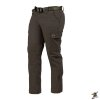 Sniper Covert Trouser (Coyote)