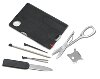 Credit Card Tools