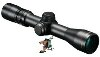 Bushnell Elite Handgun 2-6 x 32 Scope