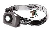 Oztrail 3W Sensor LED Headlamp (150L)
