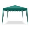 Gazebos & Shelters