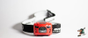 Torch Brite HT- 97 Rechargeable & Sensor Tech Head torch (Red)