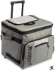 Havasac Compact Trolley Cooler