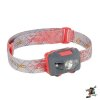 Oztrail 100L Headlamp (red)