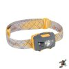 Oztrail 100L Headlamp (Yellow)