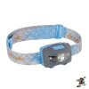 Oztrail 100L Headlamp (Blue)