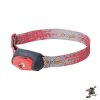 Oztrail 180L Headlamp (Red)