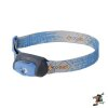 Oztrail 180L Headlamp (Blue)