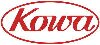 Kowa Sporting Optics