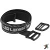 LED Lenser SEO Headband (Reflective)