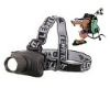 Oztrail LED 3W Headlamp