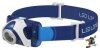 LED Lenser SEO7R Headlamp (Blue)