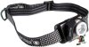 LED Lenser SEO7R Headlamp (Black)