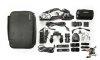 LED Lenser XEO19R Accessory pack (Black)