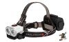 LED Lenser XEO19R (White)