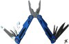UltraTec HDT 13 Function Tool (blue)