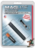 Maglite Solitaire AAA (black)