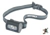 NexTorch TrekStar Ultra Light headlamp (black)