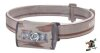 NexTorch TrekStar Ultra Light UV headlamp (camo)
