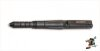 NexTorch Tactical Pen