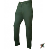 Sniper PH 5 pocket jeans (Military green)