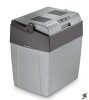 Dometic CoolFun SC30 portable thermoelectric cooler (29L)