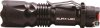 SUPA-LED Bobcat LED Tactical Flashlight