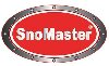 SnoMaster coolers, fridges and freezers