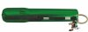 Supa-LED Keybuddy LED flashlight (green)
